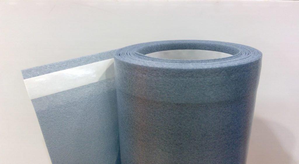 SoundWise™ PP 6012 Supreme Foam Underlayment