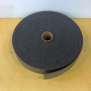WP - Soundwise™ PBS 1560 BARRIER STRIP - 1